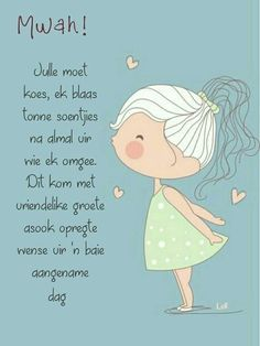 Bible Verses Quotes Inspirational, Good Morning Inspirational Quotes, Good Morning Quotes, Evening Greetings, Good Morning Greetings, Lekker Dag, Afrikaanse Quotes, Goeie Nag, Goeie More