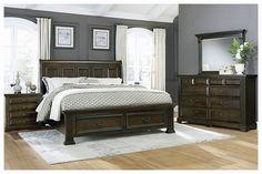 Vaughan Bassett Bedroom Furniture - Interior House Paint Ideas Check ...