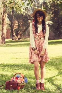 Picnic Fashion Photography Photo Fashion Editorial Pinterest Fashion We And Picnic Fashion