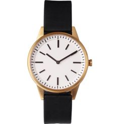 Uniform Wares - watches