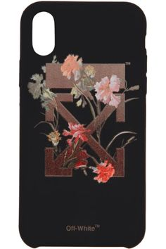 Designer Clothes, Shoes & Bags for Women 9 Iphone Cases, Tote Bag, Shoes, Design, Women, Bags, Clothes, Handbags, Outfits