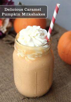 chocolate malted milkshake spicy chocolate pumpkin milkshake recipes ...