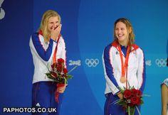 Beijing Olympic Games 2008