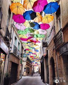 Béziers [France]