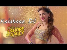 Song Title : Kalabaaz Dil Singer : Aima Baig, Jabar Abbas Cast : Saba Qamar And Yasir Hussain Group Dance, Audio Songs, Bollywood Songs, Mp3 Song Download, Jacqueline Fernandez, Shahrukh Khan, Priyanka Chopra, Best Songs, It Cast