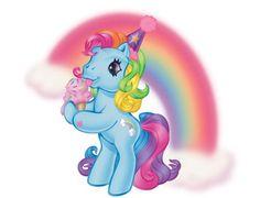 mi pequeño pony - Buscar con Google