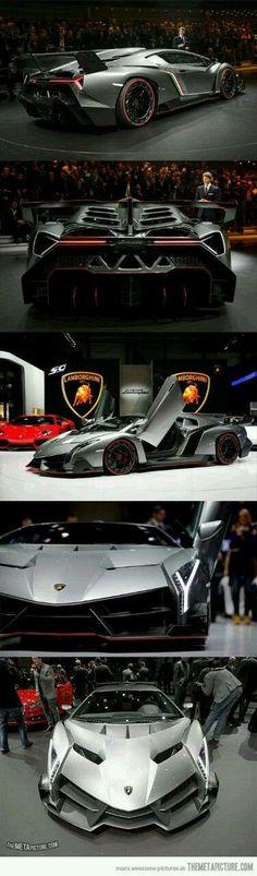 Cool Lamborghini: todogramaoficial  De todo un poco Check more at http://24car.top/2017/2017/05/09/lamborghini-todogramaoficial-de-todo-un-poco/