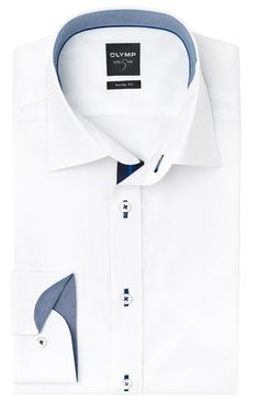 Men Shirts, Shirt Men, Formal Shirts, Casual Shirts, Mens Kurta Designs, Pakistani Dresses Casual, Clean Slate, Shalwar Kameez, Minimal Fashion