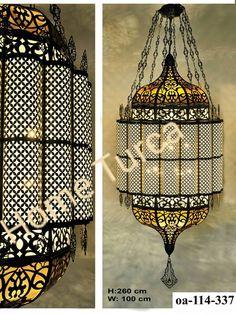 Elegant Http://www.tugra Style .com/tugra/images/stories/img_tugra/img_dekoration/img_deko_hat/Tugra  Wandtattoo Sticker Semazen Dervish 1u2026