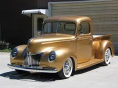 Image result for hot trucks pictures
