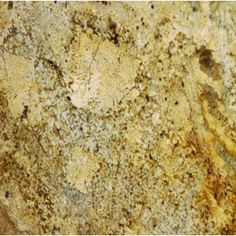 Golden Beach - Granite - Products