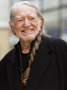 Willie Nelson reflects on his music career ahead of his 80th birthday  ....  (Also, check out DID YOU KNOW? at: http://firstworld.overblog.com)