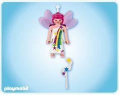 Fairy 4676
