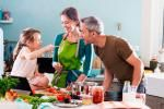 15 alimentos que comemos mal