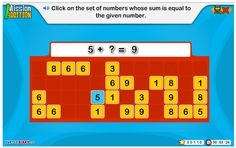 Tablica interaktywna w naszej klasie: Matematyka