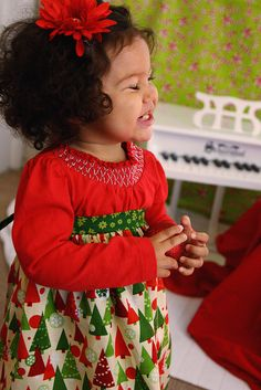 Baby Makin(g) Machine: No sew Tshirt dress tutorial: Mini Mod #14