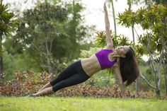 http://pilates.about.com/od/technique/ss/Your-Outdoor-Pilates-Workout_3.htm