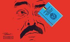 La verdad detrás de la Constituyente de Maduro: 20 años más de revolución (narcochavista)