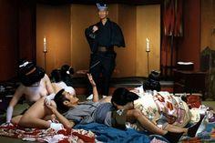20 películas eróticas para ver con tu pareja (o solo) Nagisa Oshima, Best Popcorn, Japanese Film, Cinema Movies, Film Director, Esquire, Good Movies, Actors, Image