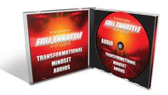 Transformational mindset audios Full Throttle, Fat Loss Diet, 21 Days, Lose Fat, Get Healthy, Are You Happy, Mindset, Exercises, Lol