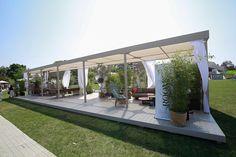 Das österreichische Design-Mekka - Schloss Grafenegg wird wieder zur Design-Erlebniswelt für die ganze Familie Parkour, Mekka, Sidewalk, Events, Outdoor, Terrace, Nice Designs, Outdoors, The Great Outdoors