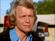 Illinois, Paul Michael Glaser, David Soul, Starsky & Hutch, A Good Man, Tv Shows, Guys, Composers, Police Officer