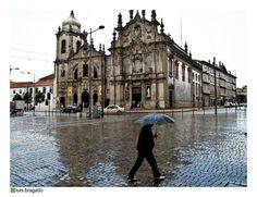 Porto on Flickr.
