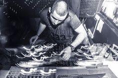 Music and news for DJs and producers Dj, Superhero, Concert, Blog, Recital, Blogging, Concerts