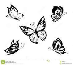 tatuagem borboleta - Pesquisa Google