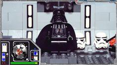 Classic Star Wars: Darth Vader 2008