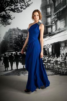 Reem Acra Slideshow on Style.com