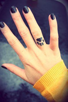 129 Mejores Imágenes De Tatuajes En Los Dedos En 2019 Tattoos On