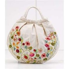 Bags handmade- Choice of Many fashion Lovers | Latest Web Trends
