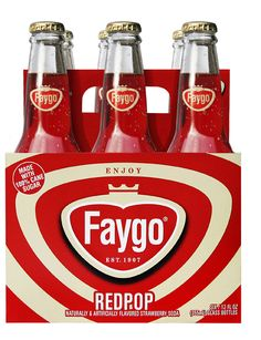 faygo vending machine for sale