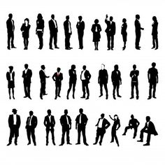 workersilhouettes092016-02