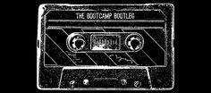 Dzisiaj następny zestaw narzędzi, tym razem klasyka czyli Bootcamp Bootleg ze stanfordzkiego d.school.