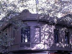 """SoHostel Palermo Soho"", Buenos Aires, ARG"