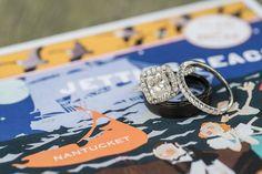 Nantucket Wedding | Katie Kaizer Photography