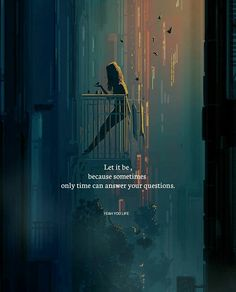 The Art Of Animation, Pascal Campion -.