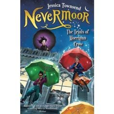 Nevermoor: The Trials of Morrigan Crow is the first book in the magical new series Nevermoor. Our staff have been totally captivated by this debut Australian novel for kids aged 9 and up. ' Nevermoor: The Trials of Morrigan Crow is a bewitching t… Crow Books, Ya Books, Books To Read, Books Australia, Australian Authors, Indie Books, Books 2018, Animation, Kids Reading