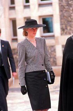 Princess Diana-1989