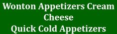 Best appetizers italian crostini appetizers,appetizers for a crowd appetizer recipes holiday appetizers recipes dried cranberries,cold appetizers recipes crescent rolls appetizers easy gluten free ovens. Vegetable Appetizers, Mexican Appetizers, Appetizers For Kids, Chicken Appetizers, Seafood Appetizers, Low Carb Appetizers, Vegetarian Appetizers, Appetizer Recipes, Cheese Appetizers