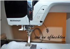 Baby broekje zelf maken voor beginners! Gratis patroon en tutorial! - VanZussies Baby Kids, Sewing, Boys, Free, Baby Boys, Dressmaking, Couture, Stitching, Senior Boys