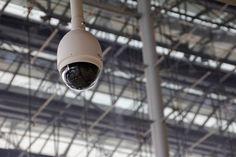Conoce la mejor cámara con visión nocturna #Reseñas #Tecnología