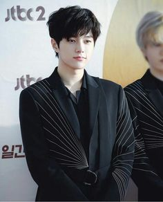 Find images and videos about cute, sexy and eyes on We Heart It - the app to get lost in what you love. Infinite Members, Kim Myungsoo, Yoon Eun Hye, Lee Sungyeol, Dong Woo, K Pop Boy Band, Kdrama Actors, Woollim Entertainment, Korean Artist