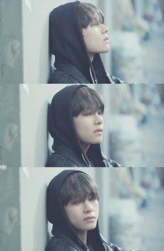 [Screencap] I NEED U - MV Teaser