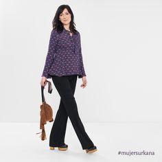 f6b2b4d29  moda  fashion  realwoman  surkana  vestido  dress  wnt16
