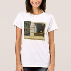 #professional - #New York Office T-Shirt