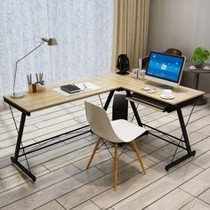 Aliexpress.com : Buy Man Patriarch desktop computer desk corner ...