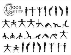 This is the yoga that Katara and Aang do when Aang goes crazy!!!!!